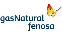 Gas Natural-Fenosa Engineering